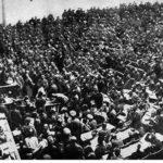 Учредительное собрание 1918 года