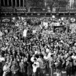 Англия после второй мировой войны