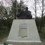 Простые белорусские крестьяне
