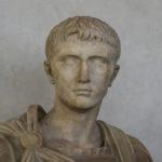 Октавиан Август — биография, политика