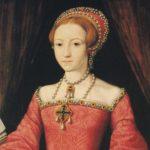 Елизавета I — биография, политика, личная жизнь