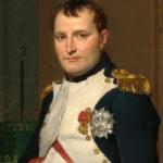 Наполеон Бонапарт: жизнь и карьера