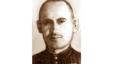 Ахметзянов Зайнетдин Низамутдинович