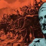 Ганнибал Барка — биография великого полководца