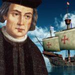 Христофор Колумб — биография, путешествия, открытия