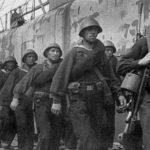 Стоять насмерть - клятва защитников Севастополя
