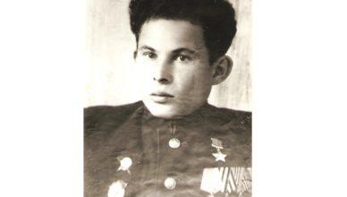 Гизатулин Минулла Сунгатович