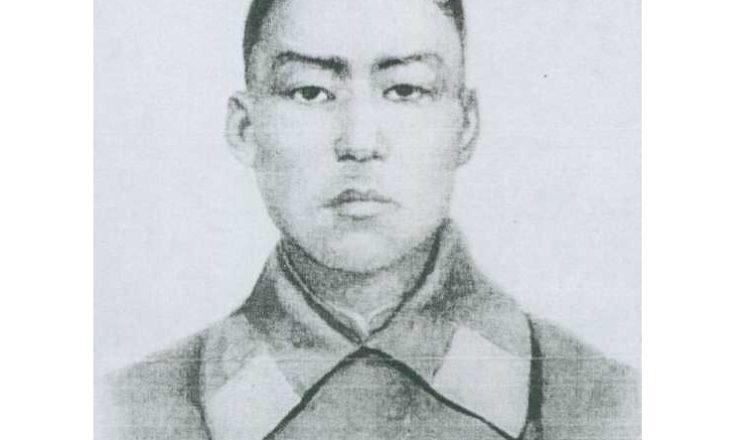 Чолпонбай Тулебердиев