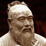 Чему учил мудрец Конфуций