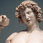 Морфей — бог сна
