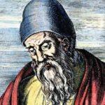 Евклид и его вклад в геометрию