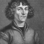 Николай Коперник и его гелиоцентрическая система