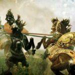 Куликовская битва: где факты, а где домыслы?