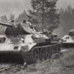 Первая атака «Приморского комсомольца»