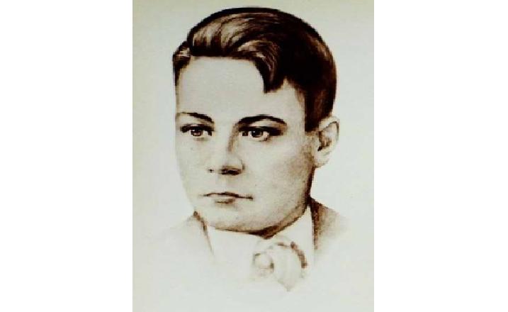 косиченко валентин иванович