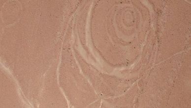 В Перу обнаружены круглые геоглифы