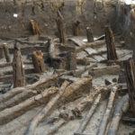 4500 –летняя альпийская деревня рассказала о социальном неравенстве