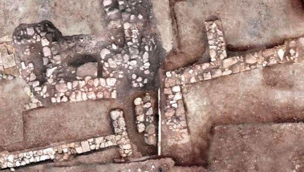 Найден город, способный пролить свет на историю Троянской войны