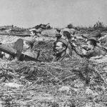 Презирая смерть — «Героический батальон»