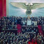 Программа закрепления господства Третьего рейха