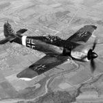 В июне 1941 года