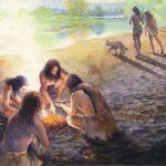Неандертальцы намного ближе людям, чем было принято считать