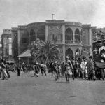 Борьба Египта за независимость