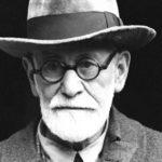Зигмунд Фрейд — биография, книги