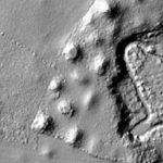 Вокруг древнего города Изапа обнаружены скрытые постройки