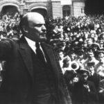 Приход к власти большевиков