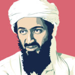 Усама бен Ладен — биография террориста