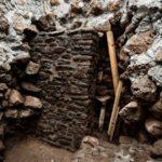 В Атакаме обнаружен древний церемониальный комплекс