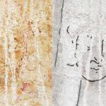 Образ шестого века, найденный в Израиле может изображать Христа