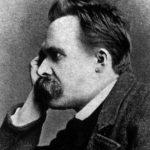 Фридрих Ницше — книги, философия