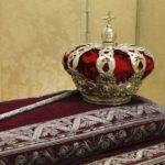 Символ монархии