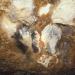 Ученые спорят, могли ли древние художники отрезать себе пальцы