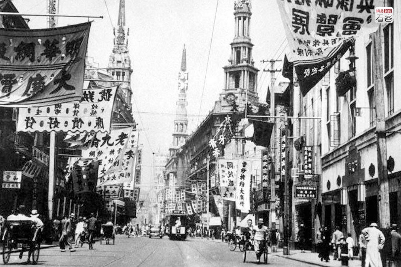 Почему Япония примкнула к Германии
