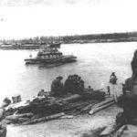 Смекалка советских десантников