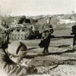 войны и танк вов