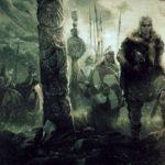 Что творил древнерусский «спецназ» на Кавказе