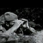 Разведчики отправляются на «охоту»