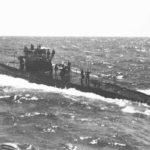 Немецкие подводные танкеры