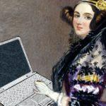 Ада Лавлейс — биография первого программиста