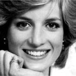 Принцесса Диана — биография, личная жизнь, гибель
