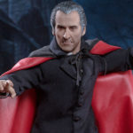 Дракула — князь Румынии