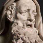 Гераклит - биография