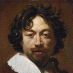 Микеланджело Караваджо — биография, картины