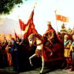 Борьба Армении против Рима при Тигране II