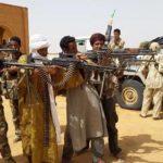 Арабские войны