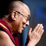 Далай-Лама — биография, цитаты